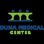 Duna Screening Card - Basic Male Package
