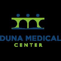Duna Screening - Premium Male Package